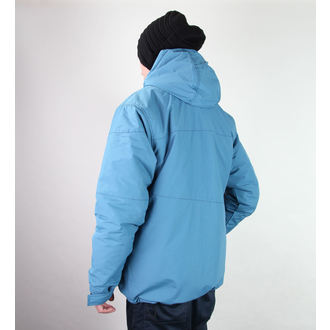 Zimska jakna muška -skije- VANS - Folum, FUNSTORM