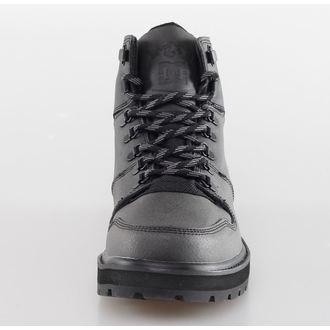 Cipele muške DC - Peary, DC