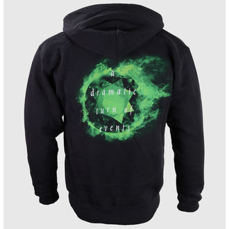 hoodie muški Dream Theater - A Dramatic Skrenuti - LIVE NATION, LIVE NATION, Dream Theater