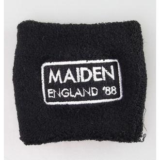Znojnik Iron Maiden - Maiden England - RAZAMATAZ, RAZAMATAZ, Iron Maiden