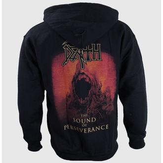 hoodie muški Death - Zvuk Od Perseverance - RAZAMATAZ, RAZAMATAZ, Death