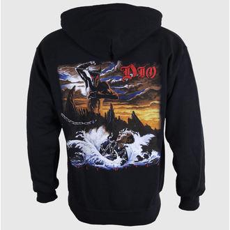 hoodie muški Dio - Svet Diver/Album - RAZAMATAZ, RAZAMATAZ, Dio