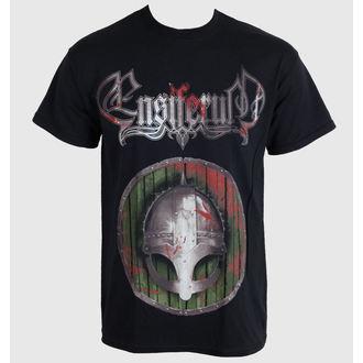 Majica muška Ensiferum - Krv Je The Cijena Od Slava - RAZAMATAZ, RAZAMATAZ, Ensiferum