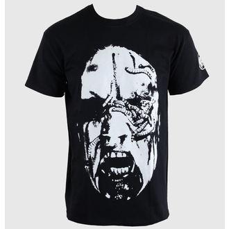 Majica muška Marduk - Gospel Od The Crv - RAZAMATAZ, RAZAMATAZ, Marduk