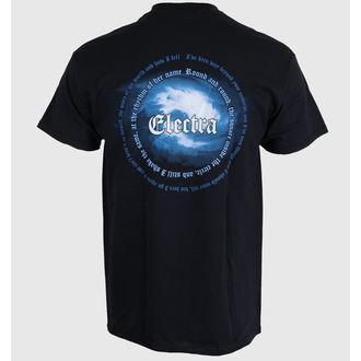 Majica muška Dio - Electra - RAZAMATAZ, RAZAMATAZ, Dio