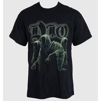 Majica muška Dio - Zlo Od Divin - RAZAMATAZ, RAZAMATAZ, Dio