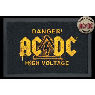 otirač AC / DC - Danger - ROCKBITES, Rockbites, AC-DC