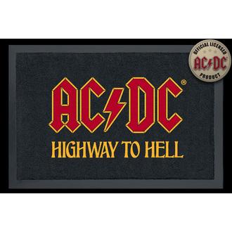 otirač AC / DC - Highway To Hell - ROCKBITES, Rockbites, AC-DC