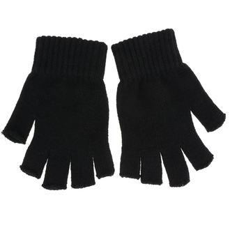 rukavice prstiju Pantera - Logo - RAZAMATAZ - FG042