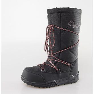 Cipele ženske zimske PROTEST - Abalone, PROTEST
