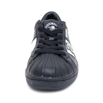 Tenisice Draven duane peters disaster skate shoes blc wht mc1600i, DRAVEN
