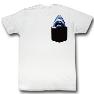 Majica muška Jaws - JP - AC