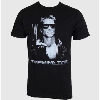 Majica muška Terminator - Terminate - AC, AMERICAN CLASSICS