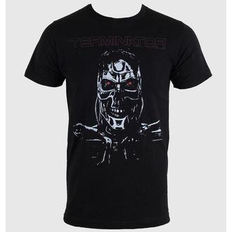 Majica muška Terminator - Drugi Term - AC, AMERICAN CLASSICS