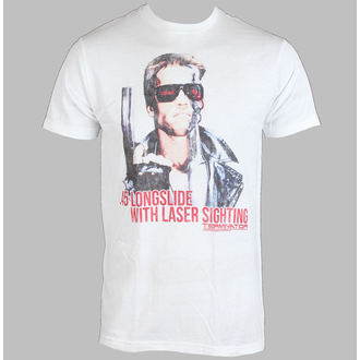 Majica muška Terminator - Laser - Sighting - AC, AMERICAN CLASSICS