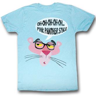 Majica muška Rose Panther - Stil - AC - PNK5118