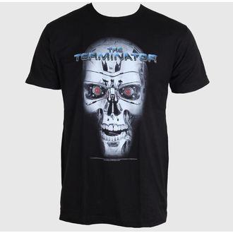 Majica muška Terminator - The Terminator - AC, AMERICAN CLASSICS
