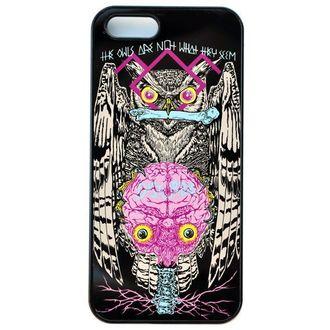 maska za mobitel DISTURBIA - iPHONE4 - The Osl , DISTURBIA