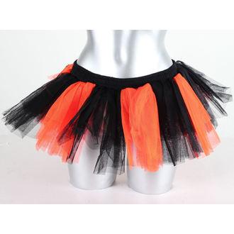 suknja ženska POIZEN INDUSTRIES - Razer Tutu , POIZEN INDUSTRIES