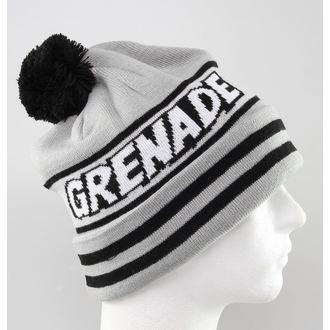 Kapa Grenade - Strip, GRENADE