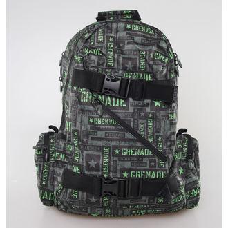 ruksak Grenade - Zadatak Prisilno, GRENADE