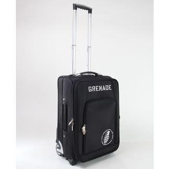 Torba (kofer) Grenade - Roller, GRENADE