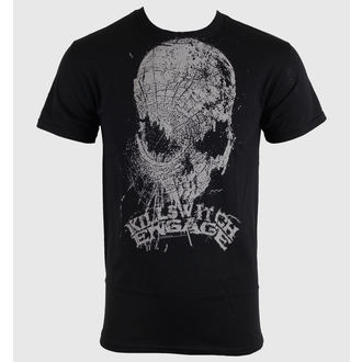 Majica muška Killswitch Engage - Shattered - Crno - BRAVADO, BRAVADO, Killswitch Engage