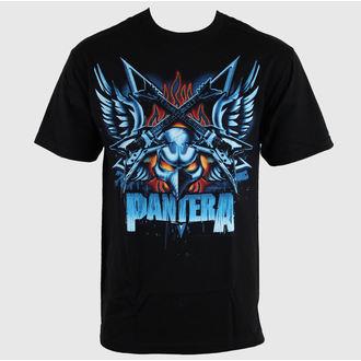 Majica muška Pantera - Wings - BRAVADO, BRAVADO, Pantera