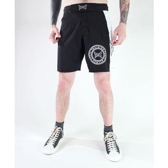 Kratke hlače muške TAPOUT - Traning Centar, TAPOUT