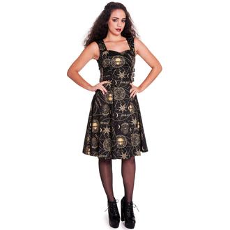 Haljina ženska PAKAO BUNNY - Tabitha - 4303