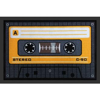 otirač Tape - Narančasta - ROCKBITES, Rockbites