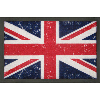 otirač Flagge UK - ROCKBITES, Rockbites
