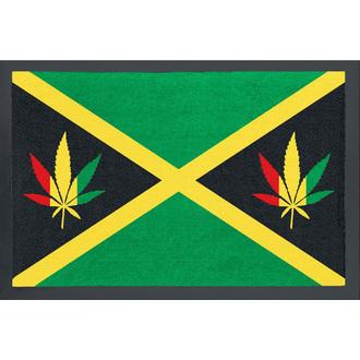 otirač Jamaika - ROCKBITES, Rockbites