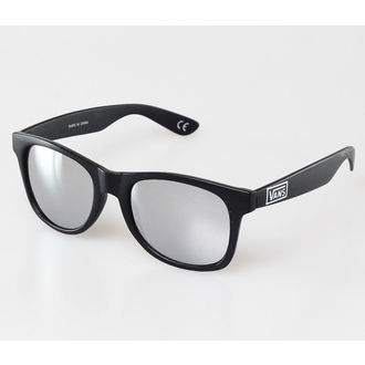 Sunčane naočale VANS - Spicoli 4 Shades - Matte/Black, VANS