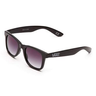 Sunčane naočale VANS - Janelle Hipster - Crno, VANS