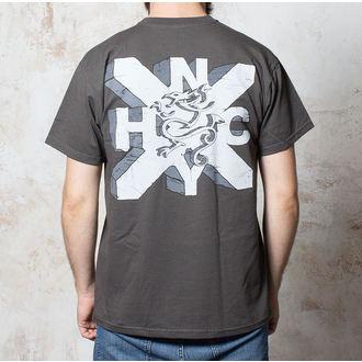 Majica muška Sick Od IT All - Epic Rock - Grafit - Buckaneer, Buckaneer, Sick of it All
