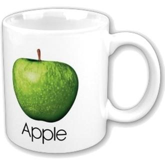 Šalica The Beatles - Apple - ROCK OFF, ROCK OFF, Beatles