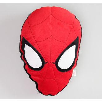 Jastuk Spiderman - The Grad, ROCK OFF