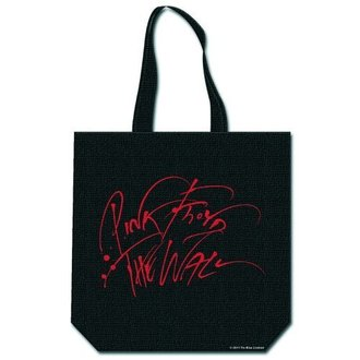 torba (ručna torbica) Pink Floyd - The Wall/Hammers - ROCK OFF, ROCK OFF, Pink Floyd