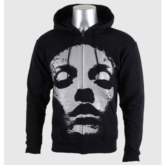 hoodie muški Converge - Jane Doe - Crno - KINGS ROAD, KINGS ROAD, Converge