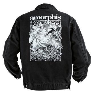 jakna muška proljeće/jesen Amorphis - Circle Ptica - NUCLEAR BLAST, NUCLEAR BLAST, Amorphis
