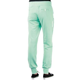 hlače (trenirka) ženske VANS - Emory, FUNSTORM
