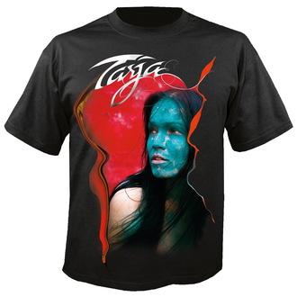 Majica muška Tarja - Colors - NUCLEAR BLAST, NUCLEAR BLAST, Tarja
