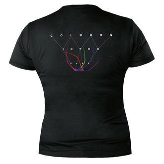 Majica ženska Tarja - Colors - NUCLEAR BLAST, NUCLEAR BLAST, Tarja