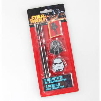 postaviti STAR WARS - Darth Vader
