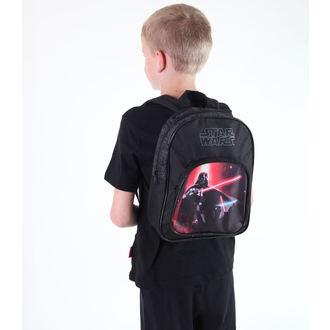 ruksak STAR WARS - Darth Vader, NNM