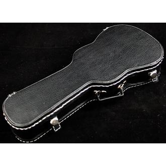 kućište na gitaru 1, M-ROCK
