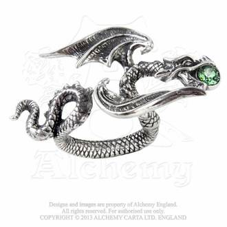 prsten Starchaser - ALCHEMY GOTHIC
