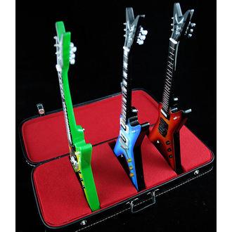 kućište na gitare 3, M-ROCK