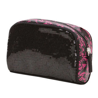 Torba na Make-Up METAL MULISHA - DOLLED UP, METAL MULISHA